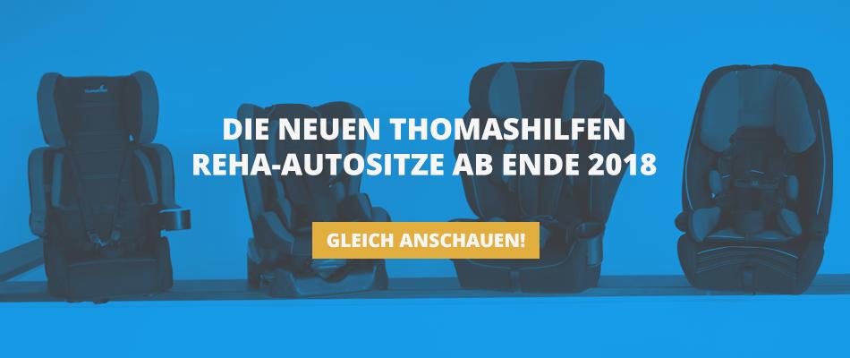 banner_lb_slide_autositzr_2018