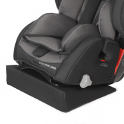Sitzkeil, unten (+10%), Sitzneigung mit zusätzlicher Einstellung der Ruheposition