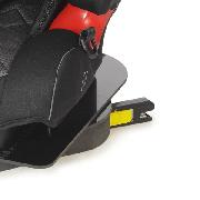Seatfix-Adapter (für Drehplatte)