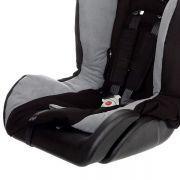Sitztiefenverläng- erung 8 cm