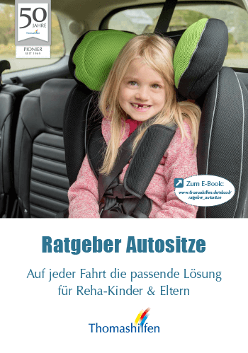 Ratgeber Autositze